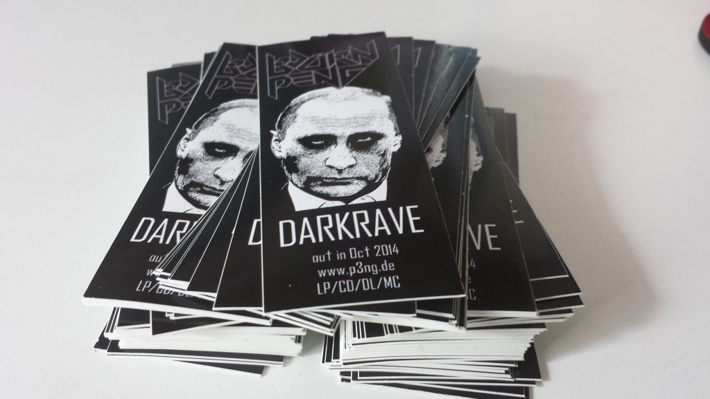 darkrave_sticker
