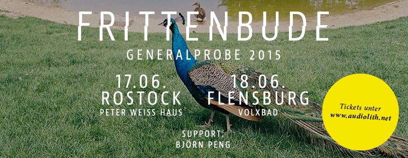 frittenbude_clubs